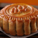 New World Manila Bay Hotel celebrates Mid-Autumn Festival with legendary mooncakes