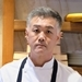 Kitchen Pro Files: Nobu Manila's New Head Sushi Chef Keiichi Hirukawa