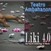 Teatro Ambahanon Stages 'Liki 4.0' at the CCP