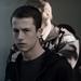 WATCH: '13 Reasons Why' Season 3 Final Trailer