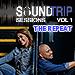 SoundTrip Sessions Vol 1. The Repeat