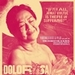 Tanghalan Ateneo's 'Dolorosa' and the pitfalls of the prosaic