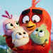 'The Angry Birds Movie 2' Puts Hatchlings on a Mission