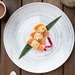 Nobu Manila's Omakase for August Brings Together Sushi and Local Flavors