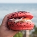 AirAsia's New INSPI(RED) Burger Helps Raise Awareness on HIV and AIDS