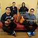 City Sessions: Itchyworms perform 'Gusto Ko Lamang Sa Buhay' and 'Di Na Muli'