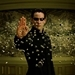 LOOK: The Matrix 4 is in The Works!