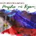 Soap Opera 2: Musika Ni Ryan, Medisina ng Ating Bayan