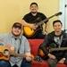 Decoding The Lyrics: Mayonnaise on 'Jopay' and 'Wag Mo Akong Iwan'