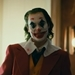 WATCH: 'Joker' Final Trailer Shows Joaquin's Madness in Its Full Glory