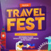 Klook Travel Fest 2019