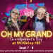11 Ways to Celebrate Grandparents Day at Megaworld Lifestyle Malls