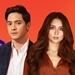 Shopee Reunites Kathryn Bernardo and Alden Richards in 9.9 Super Shopping Day!