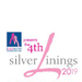 ICanServe Foundation Presents: The 4th SIlver Linings 2019