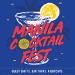 Manila Cocktail Fest