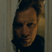 WATCH: Doctor Sleep Final Trailer Faces Danny With Familiar Evil