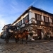 Vigan City Recognized as One of Asia's Most Picturesque Towns