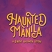 Haunted Manila Festival: Zombie Infested Fun Run and More
