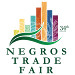34th Negros Trade Fair: It's Always More Than Just Taste