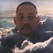 Will Smith Stars in Onitsuka Tiger's Social Media Movie