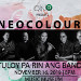 Neocolours - The Reunion Concert