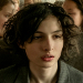 Finn Wolfhard Floats From 'IT Chapter Two' to 'The Goldfinch'