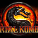 James Wan-Produced 'Mortal Kombat' Film Begins Production