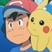 After 22 Years, Ash Ketchum Finally Becomes Pokemon Master