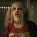 James Gunn's Suicide Squad Cast Revealed, Harley Quinn Actress Included