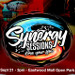 Synergy Sessions is back at Eastwood City