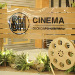 SM Cinema's 65th branch brings an elevated movie experience to Olongapo