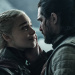 HBO Wins 34 Primetime Emmy® Awards The Most of Any Network This Year