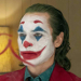 Designing The Joker: Behind Joaquin Phoenix's Latest Costume & Make-up