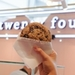 Twenty Four Bakeshop is Now Open in One Bonifacio High Street Mall!