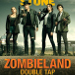 WATCH: Here's a 'Zombieland' Recap Before 'Double Tap!'