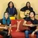 City Sessions: Gracenote performing 'Bakit Ganyan Ka' and 'Here I Go Again'