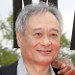 Director Ang Lee Doubles The Action in 'Gemini Man'