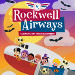 Rockwell Airways: Taking Flight This Halloween