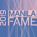 Manila FAME 2019