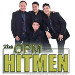 The OPM Hitmen Live Concert Series