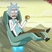WATCH: The Trailer to the Upcoming 4th Season of 'Rick and Morty'