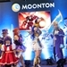 Mobile Legends: Bang Bang Excites Anew at LIGA2Kontrabida and Cosplay Mania 2019