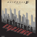 Airdance presents EX(I)Stence
