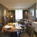 Enjoy a Family Weekend in The City with Makati Diamond Residences