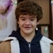 WATCH: Gaten of 'Stranger Things' Hosts Horror-Comedy Prank Show