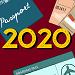 Plan Ahead: 2020 Long Weekends Cheat Sheet
