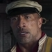 WATCH: The Rock is Captain in Adventurous 'Jungle Cruise' Film