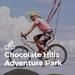 Philippines.Travel: DOT Reveals Philippines' New Tourism Website