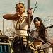 Netflix's 'Daybreak' is Not Just Another Teen Apocalypse Show