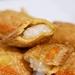 Satisfy Your Coconut Cravings with Jollibee's New Buko Pie